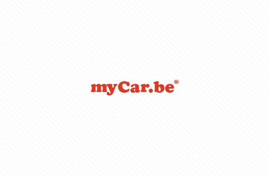 myCar Lille image