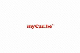 myCar Dendermonde
