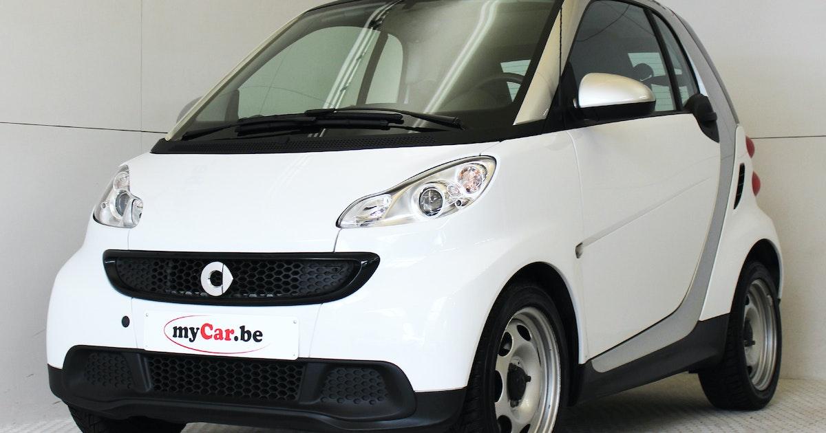 financement smart fortwo coup le sp cialiste dans presque nouvelles voitures. Black Bedroom Furniture Sets. Home Design Ideas