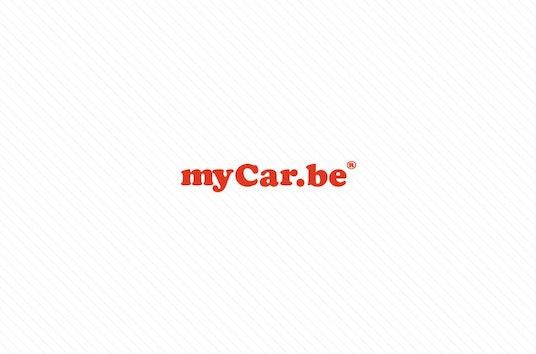 myCar Ronse image